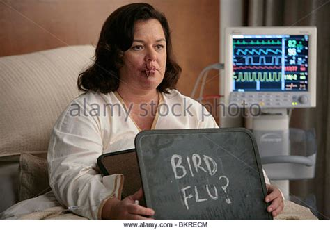 Rosie Odonnell On Niptuck by Tuck Stock Photos Tuck Stock Images Alamy