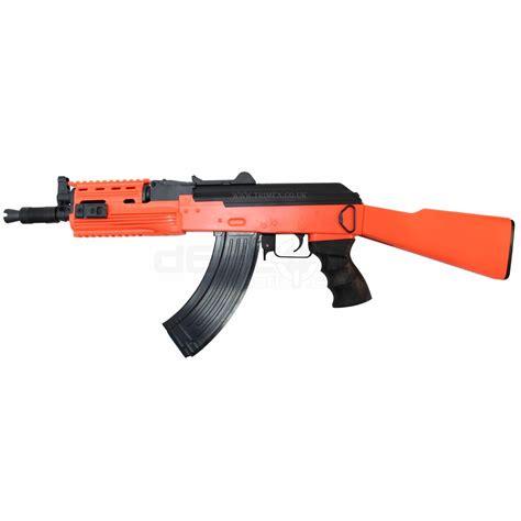 Bb Airsoft Gun bb guns rifle images