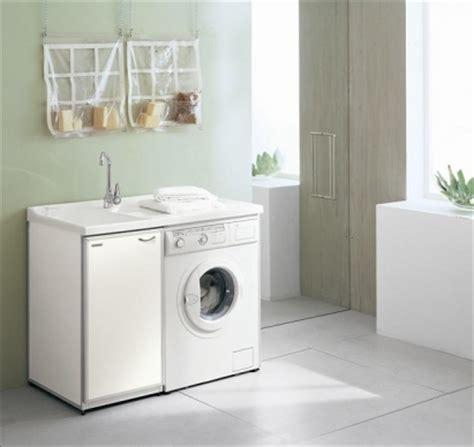 arredamenti montegrappa atlanta lavanderia arredamenti montegrappa s p a