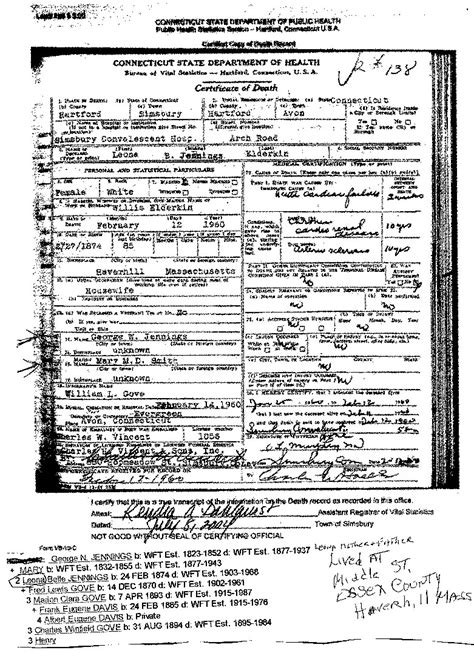 Births Marriages And Deaths Uk Free Records Records Search