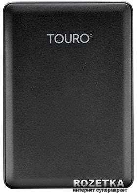 Hitachi Touro 2tb Usb 3 0 rozetka ua hitachi hgst touro mobile 2tb