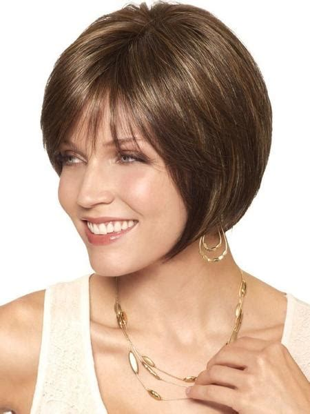 childrens haircuts boise cassidy by amore wigs com the wig experts