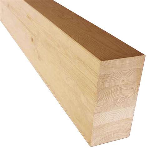 tavole abete lamellare artena legnami