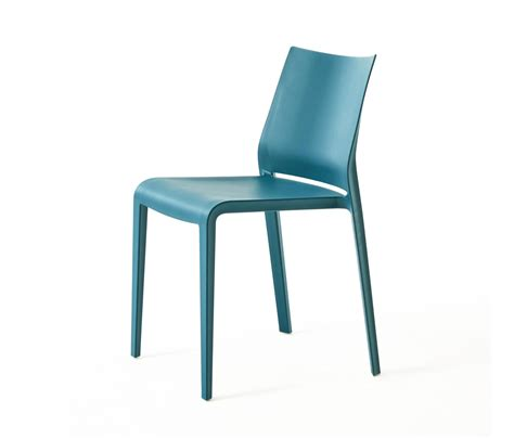 desalto sedie riga sedia sedie multiuso desalto architonic