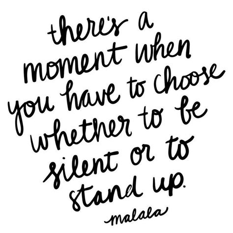 speak up quotes best 25 speak up quotes ideas on beautiful