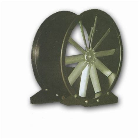 direct drive tubeaxial fans katsu corporation cabang indonesia direct drive axial
