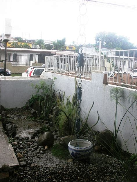 Idée Jardin Zen by Peque 241 O Jard 237 N Zen Y Tropical Os Muestro