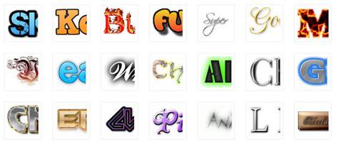 membuat logo gratis cara membuat logo secara online blog aris