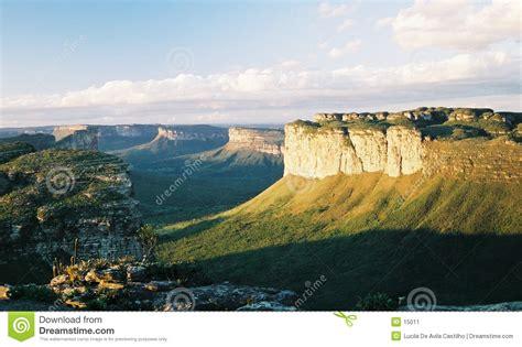beautiful brazilian landscape stock image image 15011