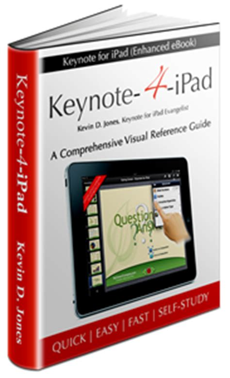 Keynote For Ipad Templates For Direct Download Today Keynote Ebook Template