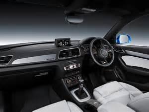 Audi Q3 Lease Deals Audi Q5 Personal Contract Hire Audi Q5 Personal Lease