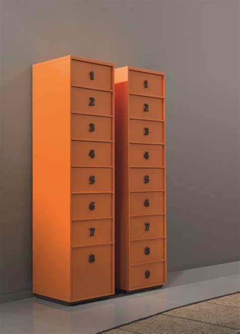 mobili settimanali moderni settimanale moderno per la casa con cassetti idfdesign