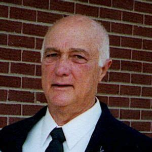 charles smith obituary ellenboro carolina