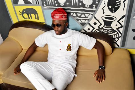 latest nigerian fashion styles men nigerian fashion styles simple men party wears debonke