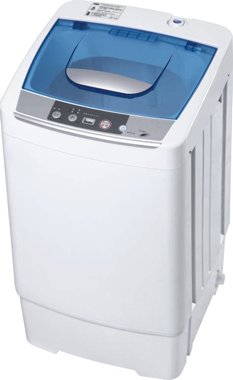 new lemair xqb32 3 2kg top load washing machine ebay