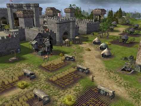 gameplayer full version cydia stronghold 2 game free download full version for pc