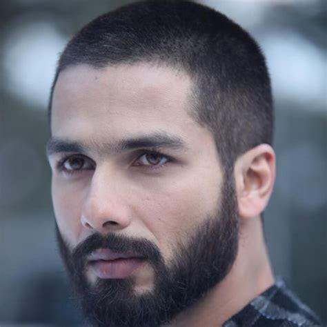 men hair cuts for men with big heads men s buzz cut hairstyles men s haircuts hairstyles 2018