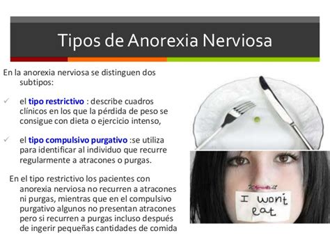 anorexia y bulimia nerviosa htmlrincondelvagocom la anorexia clases y prevenci 243 n