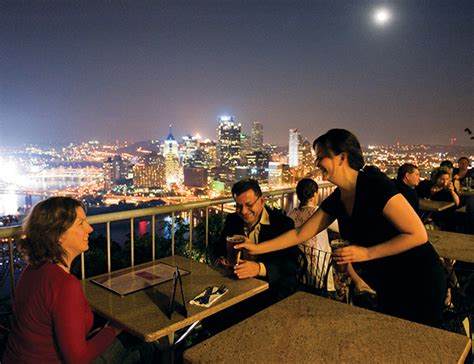 20 best bars in pittsburgh pittsburgh magazine