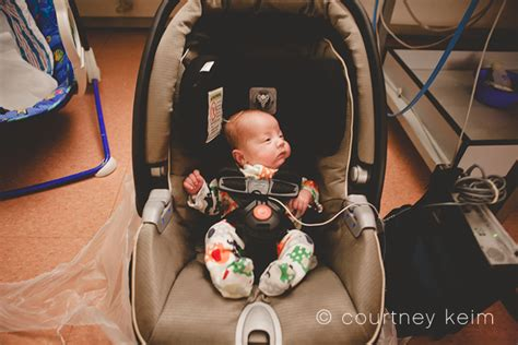 car seat challenge for preterm infants world prematurity day photographing nicu babies