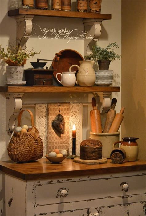 rustic country home decor 25 best ideas about primitive country decorating on