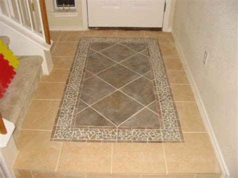 rugs for tile floors top 25 ideas about floor on hardwood floors compass and design