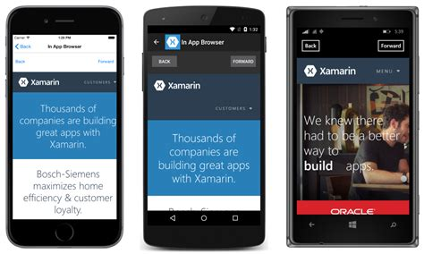 android zoom in and out layout xamarin forms 用户界面 控件 webview csdn博客