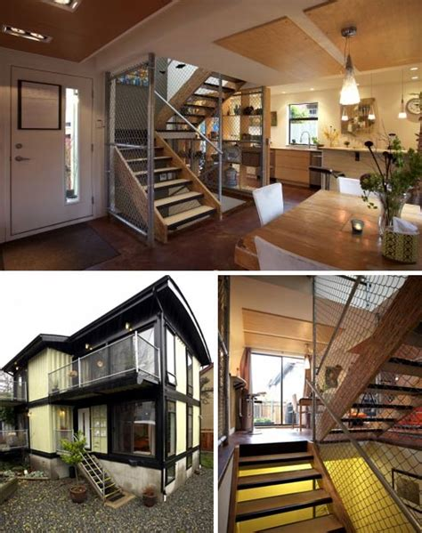 shipping container homes interior design conex homes floor plans joy studio design gallery best