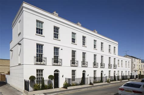 buy a house in cheltenham watch online cheltenham regency in english with english subtitles 720p besthload