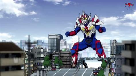 New Ultraman Tokusatsu Japanese Tv Show Anime gridman sigma ultraman wiki fandom powered by wikia