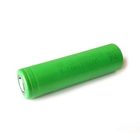 Battery Sony Vtc 6 sony 18650 3000mah li ion vtc6 battery 30 winvape quality vape hardware and e