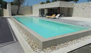 piscina fuori terra offerte offerte piscine sirio sport piscine interrate e fuori terra