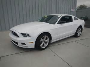 mustangs for sale in albuquerque best used cars for sale in albuquerque nm carsforsale