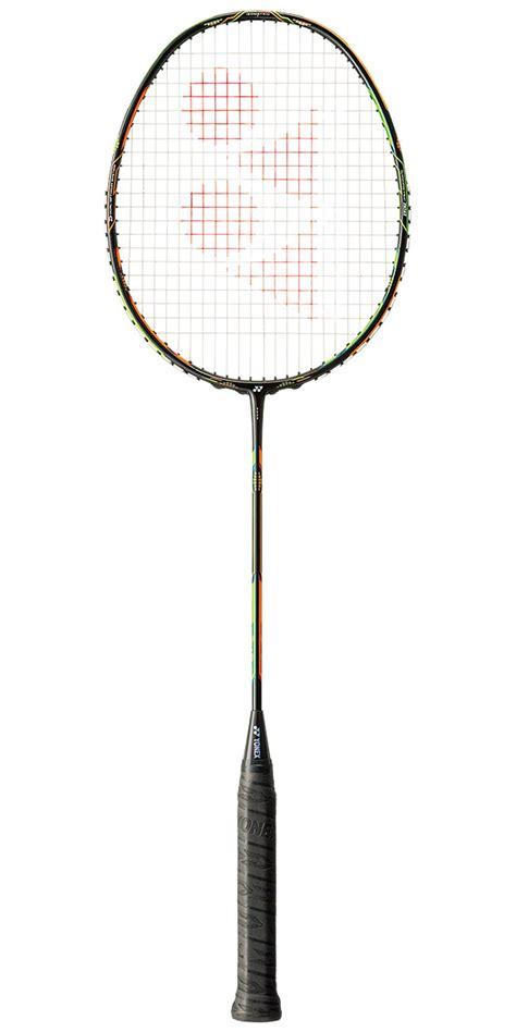 Raket Yonex Duora 10 By Kifli Shop yonex duora 10 badminton racket tennisnuts