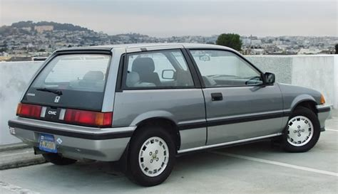 car owners manuals for sale 1985 honda civic spare parts catalogs 1985 honda civic pictures cargurus