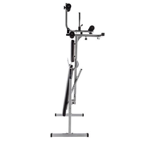 kettler bench multifunkcionalna postaja za vježbanje kettler axos weight bench sport4pro