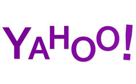yahoo kids shareowner activism wiki fandom powered