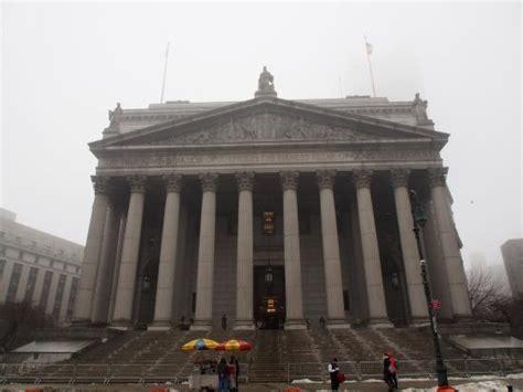 nyc supreme court supreme court foto di new york city supreme court new