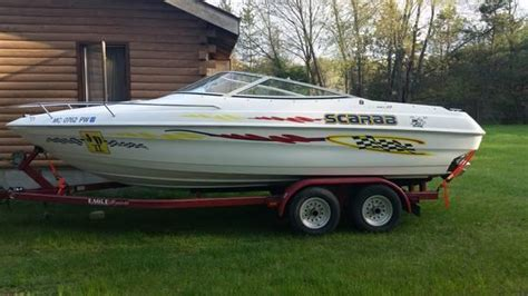 boats for sale in monroe michigan monroe boats for sale