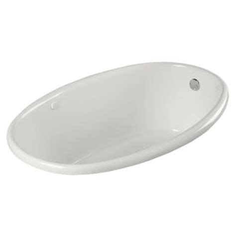 Proflo Bathtubs by Faucet Pfs5838bs In Biscuit By Proflo