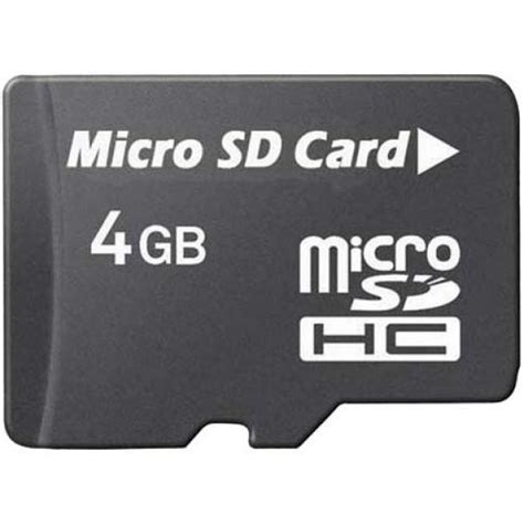 Mmc Memory Card Micro Sd Samsung 4gb Garansi 1th Chip Only 4gb micro sd memory card for sale buy 4gb micro sd memory card