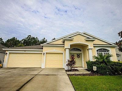 wesley chapel home for sale ta fl homes for sale