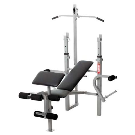 weider pro 256 combo weight bench weight bench weider benches