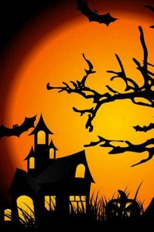 halloween themes for phones halloween wallpapers app for android