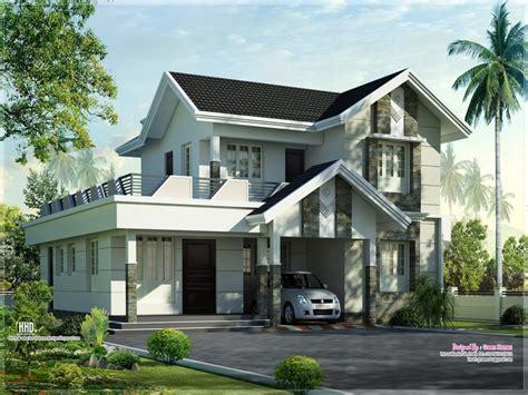 nice house plans nice house design nice house design drawing nice house
