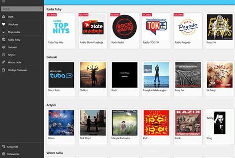 best fm radio apps 5 best radio apps for windows 10