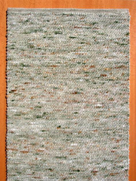 preiswerte teppiche cheap teppich grau with preiswerte