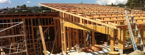 torbay  build buildology
