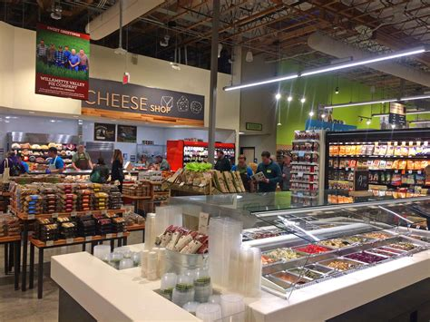 new seasons market is coming to seattle the daring gourmet