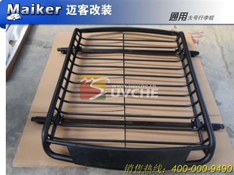 Suv Rack by China Universal Roof Rack For Suv Car Roof Stainless Steel Roof Rack China Roof Rack Roof Carrier